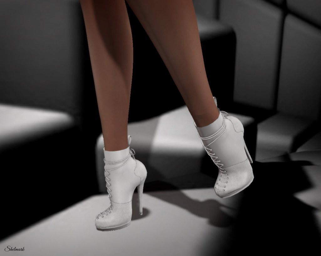 Blog_Wicked_JewelBoots_001