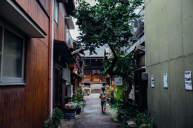 Okazaki_15