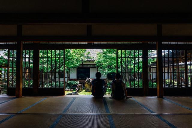 Kyoto2_07_SEL28F20