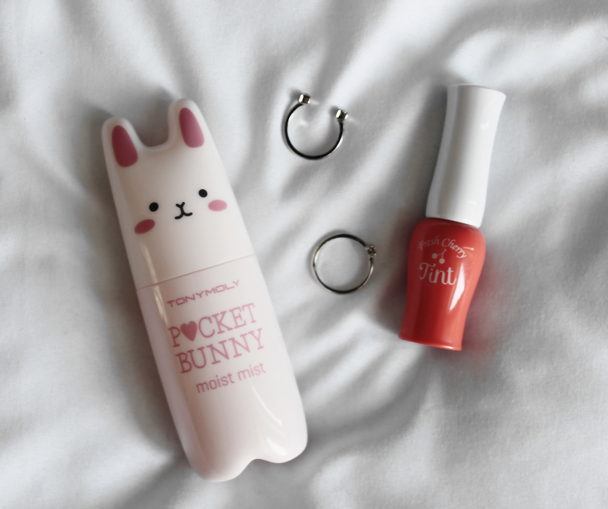 2777-etude-house-fresh-cherry-tint-orange-peach-korean-makeup