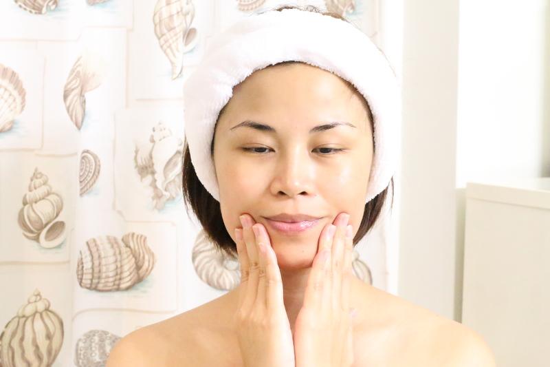 face-oil-skin-care-2