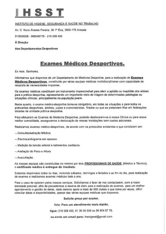 Saccalmada16082213540-page-001