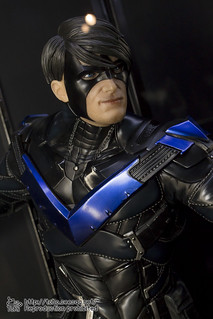 BATMAN100_HotToys_2-370