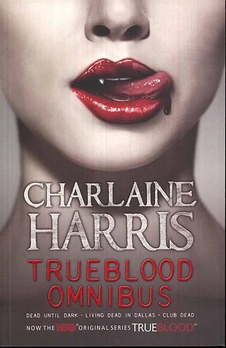 112_harris-charlaine-true-blood-omnibus
