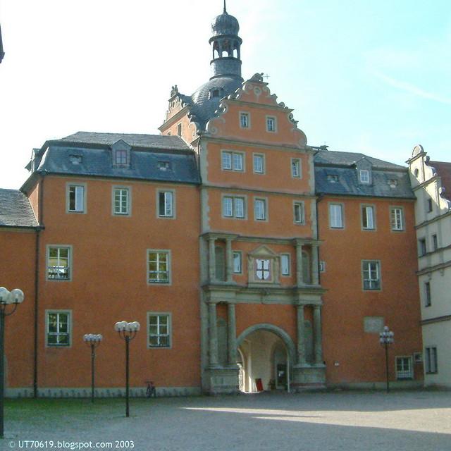 Torhaus (alte Farbe)