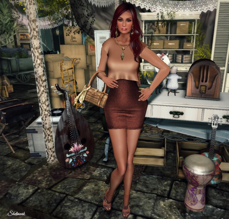 Blog_WSHunt_TazzCreations_001