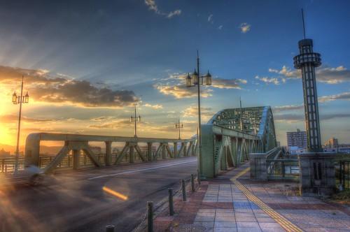 Asahibashi-Bridge on AUG 31, 2016 vol02 (1)