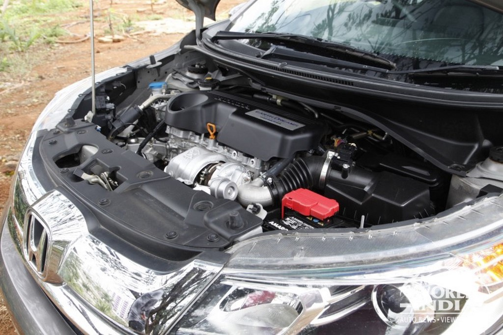 Honda-BRV-Engine-Bay (3)
