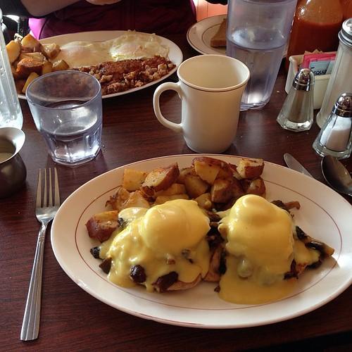 Classic Cafe Arlington Ma