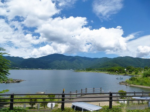 jp16-Fuji-Saiko sud (4)