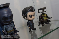 BATMAN100_HotToys_2-315