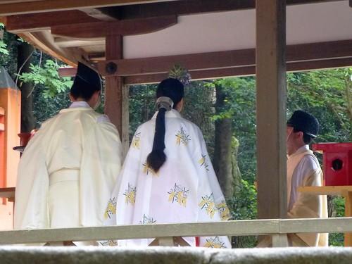 jp16-Nara-j1-Kasuga Taisha (12)