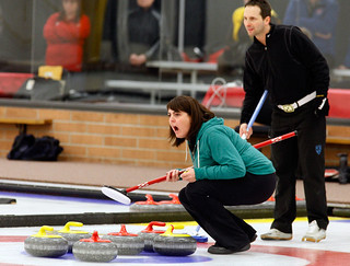 Nancy Martin & Robert Desjardins | by seasonofchampions