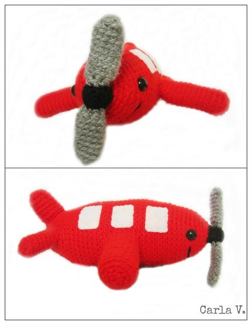 Amigurumi World Seriously Cute Crochet : Amigurumi World Seriously Cute Crochet Ana Paula Rimoli ...