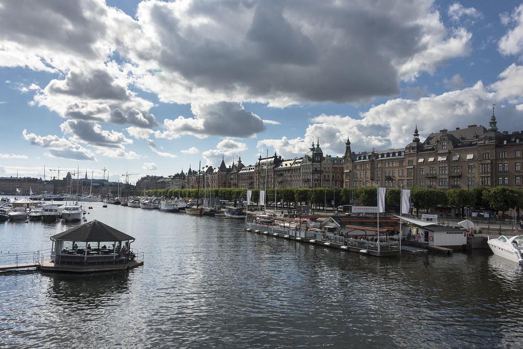 TBEX_Stockholm_Photo_076