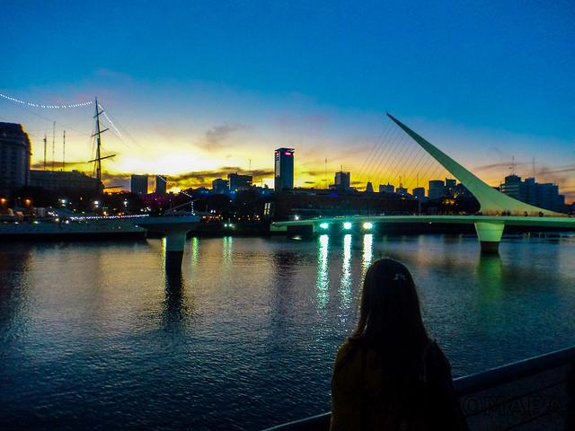 DSC00014 Porto Madero_pinnomapa_flickr