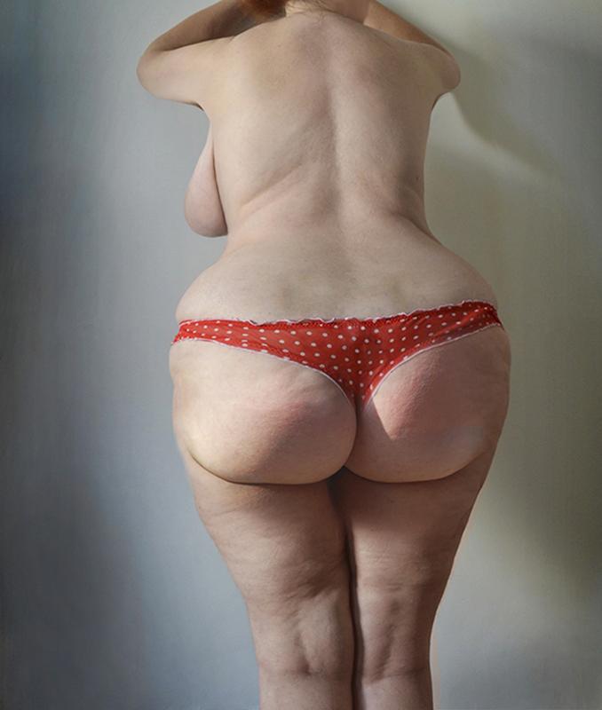 Free Big Fat Patners Sex Porn 75