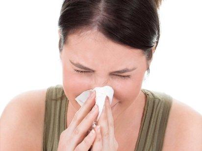 Biaya operasi sinusitis dan polip