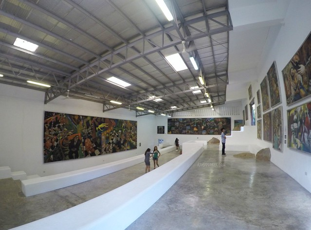 pinto art museum gallery 1