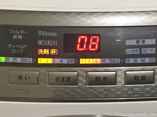 waschmaschine (23 von 28)