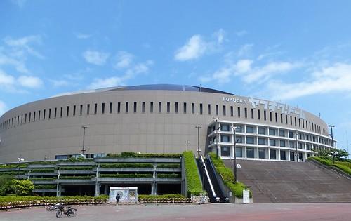 Jp16-Fukuoka-Dome(7)