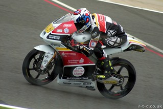 French rider Louis Rossi | by Tim R-T-C