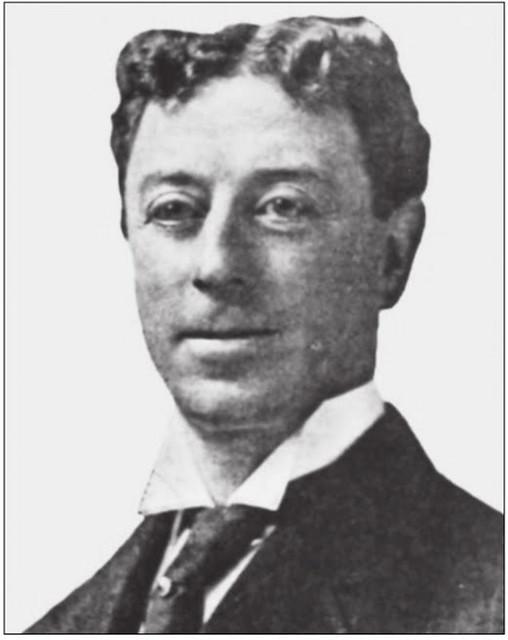 SS-Loeb-portrait