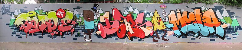 basel-2013-boogie-sml-dabs-myla-sdm-7th-letter