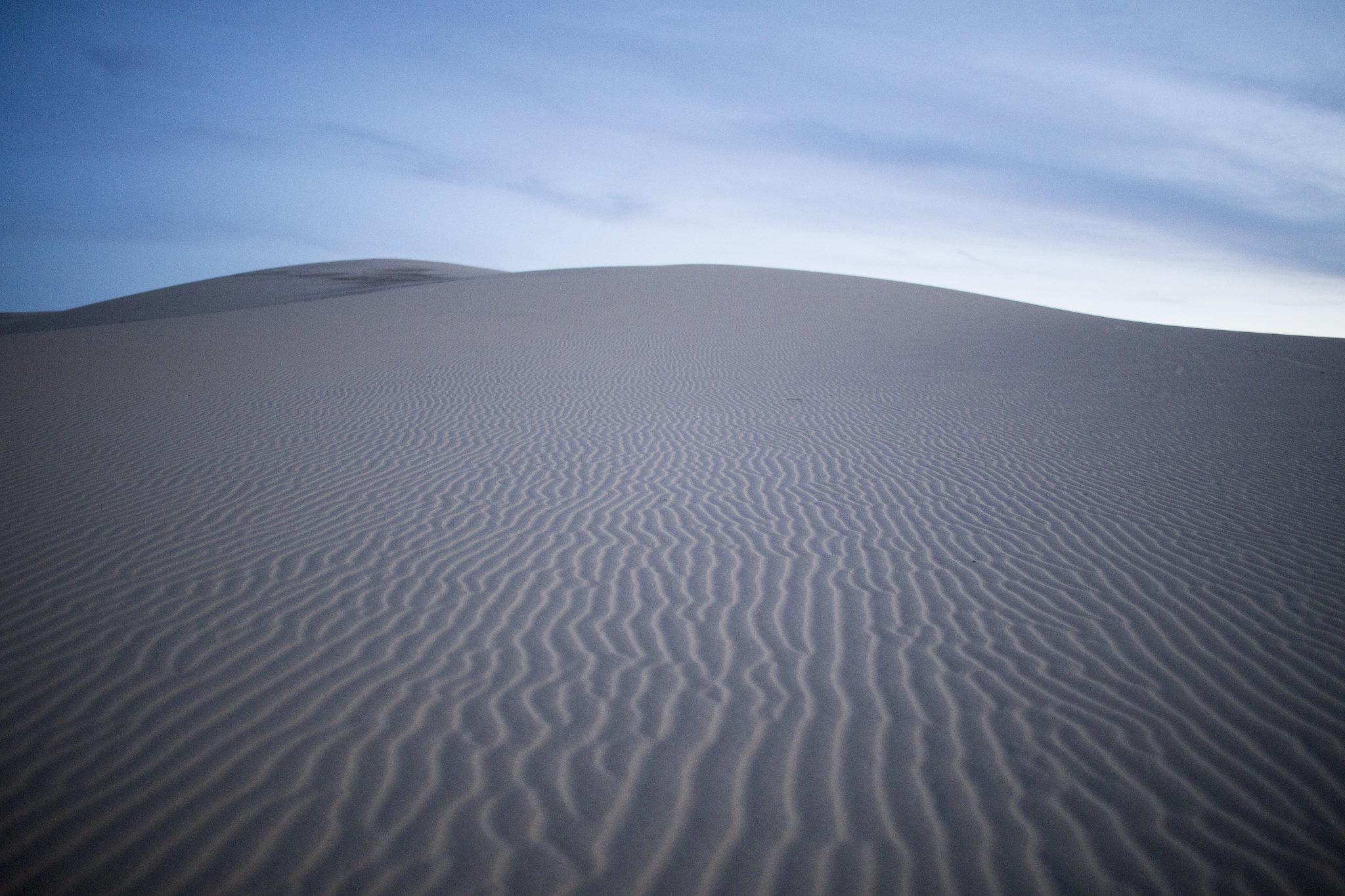 Jordan_Bunker_sand_dunes_1