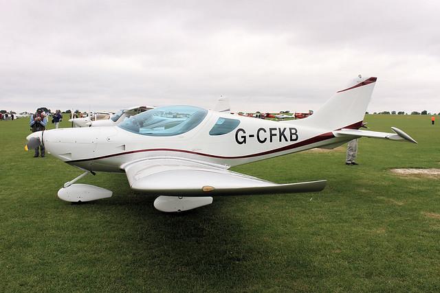 G-CFKB
