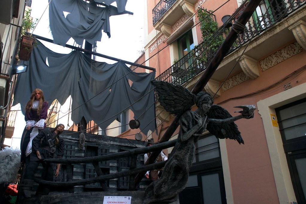 Festes Gràcia_06