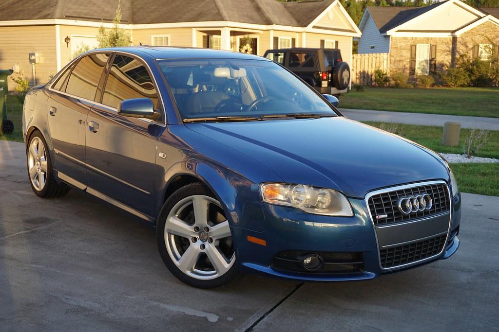 Used Audi A8 For Sale Nashville TN  CarGurus