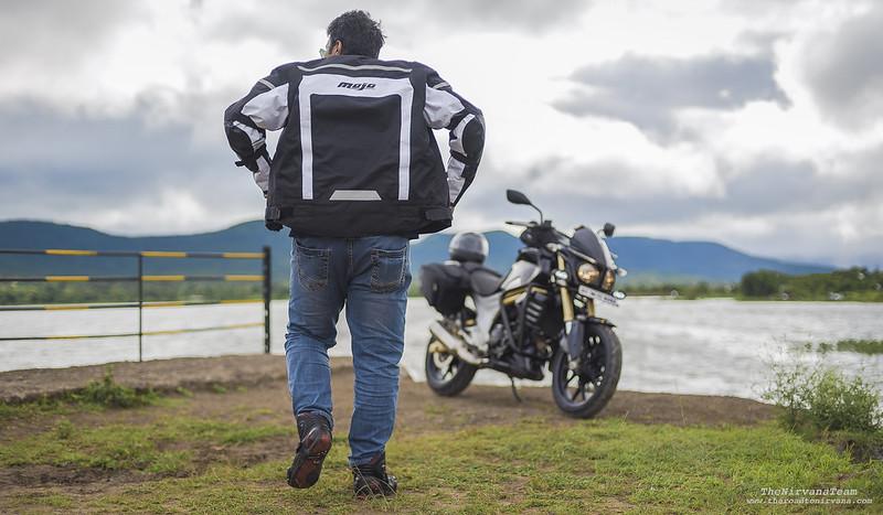 Rider & Mojo 1 (Story Shot)