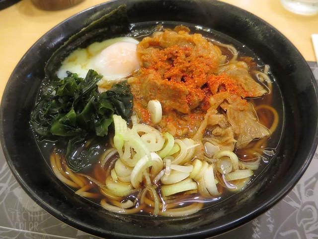 Nadai Fujisoba