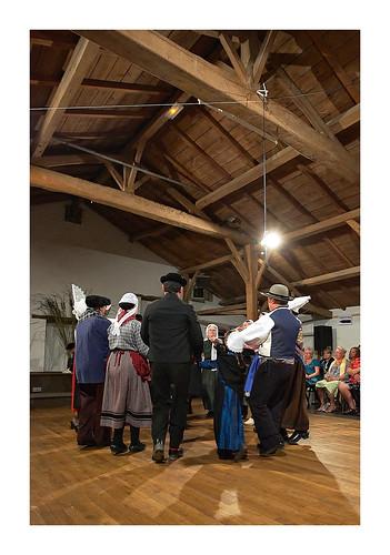 The Dansant Au Grand Caf Ef Bf Bd  Ef Bf Bd Vichy