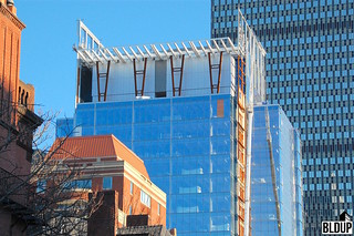 888-Boylston-Street-Office-Back-Bay-Boston-Properties-Development-CBT-Architects-VHB-Turner-Construction-Company-7