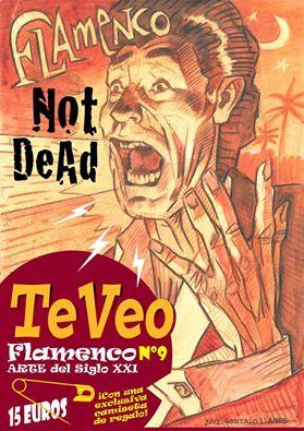 TeVeo9