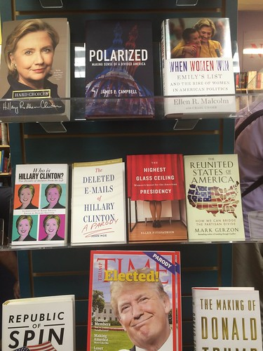 porter-square-books-hillary-clinton