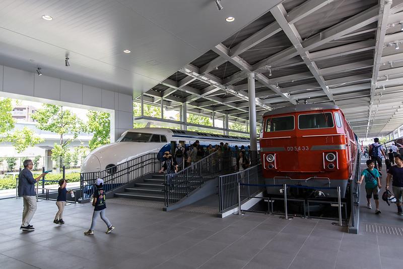 Kyoto-Railway-Museum-110