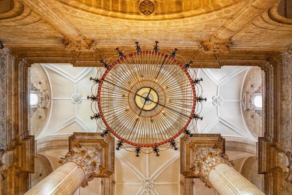 AR11 AR07 Pumuki (España) - Los Pilares de la Iglesia - Tomada en Ronda el 12032015