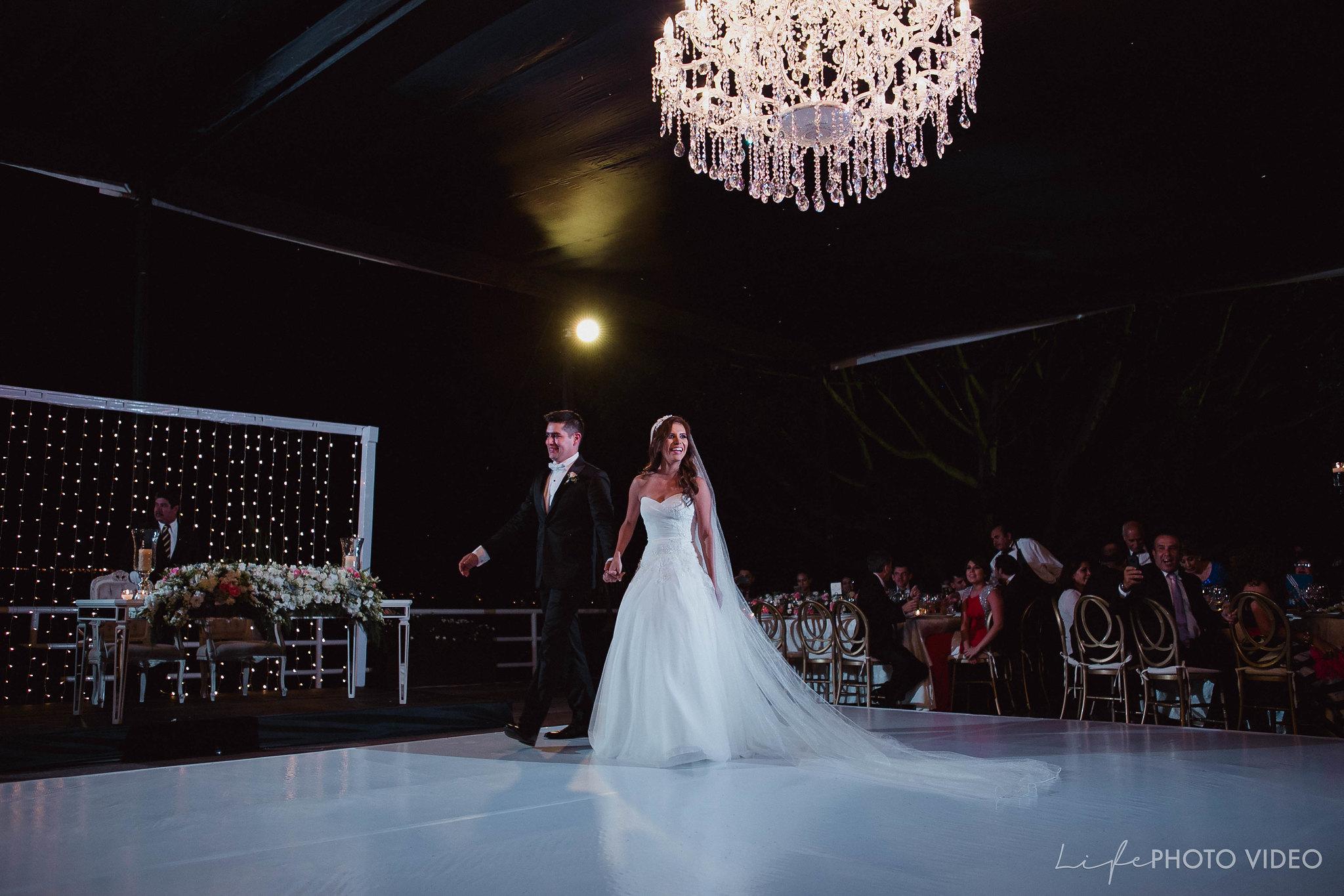 Boda_LeonGto_Wedding_LifePhotoVideo_0052.jpg