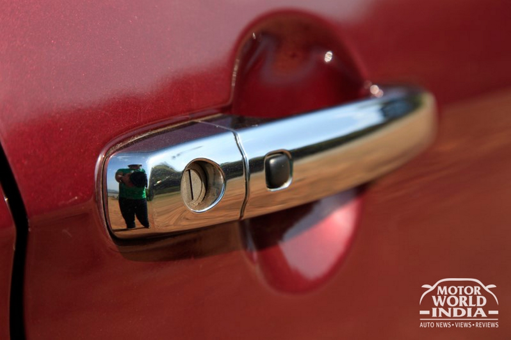 Maruti-Suzuki-Ciaz-Door-Handle
