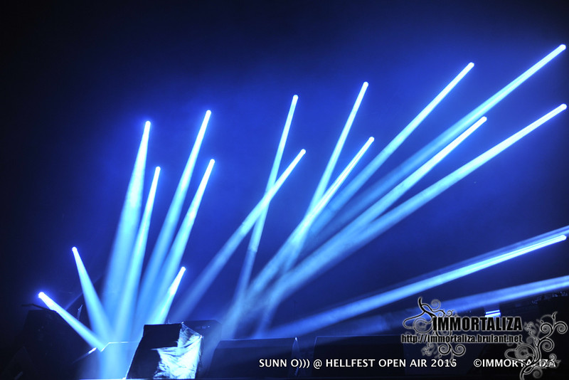 SUNN O ))) @ HELLFEST OPEN AIR 2016 CLISSON FRANCE 29650376676_f1fc5b4b15_c