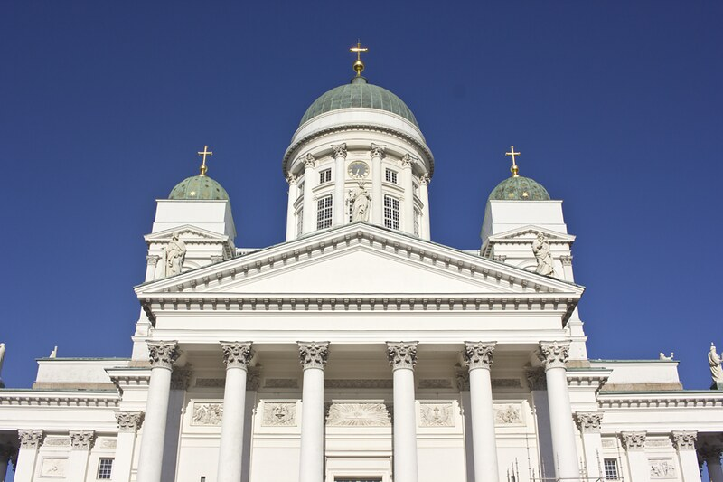 helsinki cathedral, finland cathedral, helsinki cathedral church, helsinki church, helsinki, finland, visit finland, travel, travel finland, travel helsinki, things to do in helsinki, what to do helsinki, helsinki stuff, helsinki visit