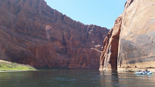 Colorado River Raft Trip S5 090416 (79)