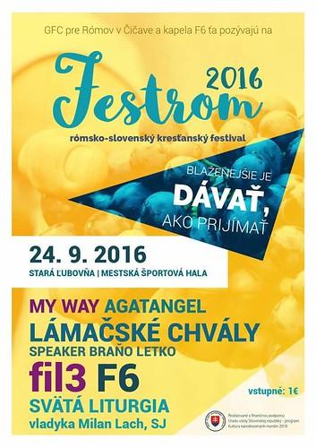 2016 09 Festrom