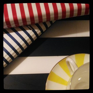 Got stripes, still life for #365days project, 257/365