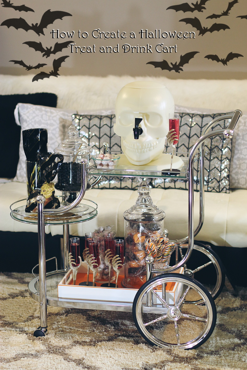 PIN-how-to-create-halloween-treat-drink-bar-cart