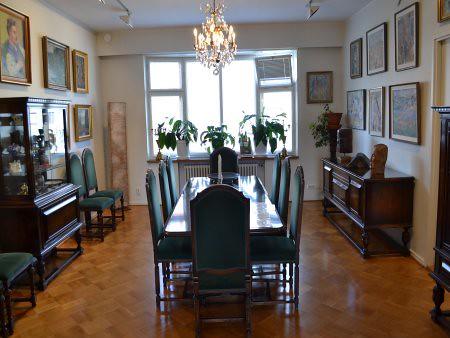 kirpila art collection helsinki 8