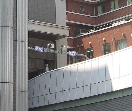 OCATと阪神高速道路 (5)